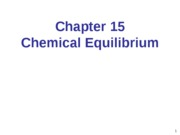 Chapter%2015%20-%20Chemical%20Equilibrium