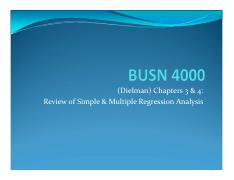 BUSN4000_Notes4_StatisticsChapters3-4.pdf
