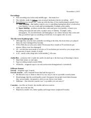 Lecture 15 (16) notes.docx