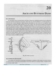 arch and butress dams.pdf