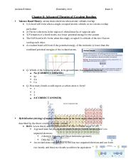 lecture 8 notes (exam 3).docx