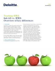 Tracking IFRS Ind-AS vs IFRS.pdf