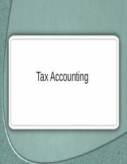 Tax_Lectures_1