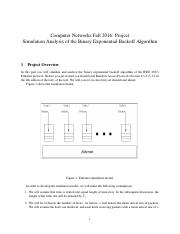 Simulation Analysis of the Binary Exponential Backoff Algorithm.pdf