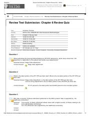 Review Test Submission_ Chapter 6 Review Quiz – 2016_4 ..pdf