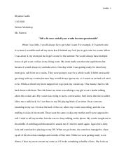 Laws of Life Essay.edited.docx