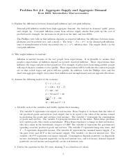 intermediate economics and its application pdf
