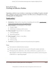 Creating an Effective Outline.pdf