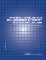 Provincial-Guidelines-for-the-Management-of-Epilepsy-in-Adults-and-Children_Janurary-20151.pdf