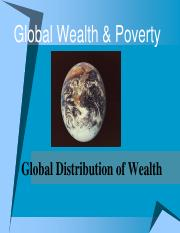 9-Global_Poverty.pdf