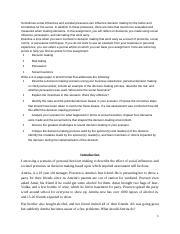 学术英语考试与托福、雅思信息对照-新东方网 PTE