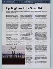 Lighting Links to the Smart Grid 04 2010 buildings mag.pdf