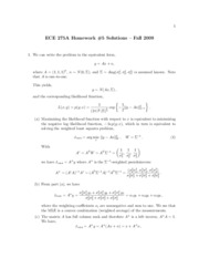 275A-Solutions-5