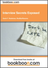 interview-secrets-exposed