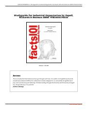 wvvndgq6-studyguide-for-industrial-organization-by-pepall.pdf