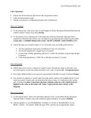 Lab_3_questions_answered_Pickard_GEOG344_2nd.docx