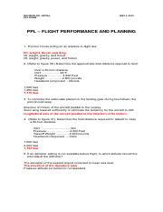 (PPL)_Flight_Prfmnc & Plng.pdf