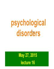 Chapter+14-Psychological+Disorders.pdf