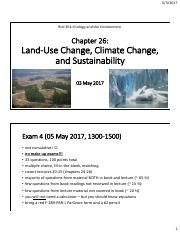 Ch26_ClimateLandSustainability_03May2017