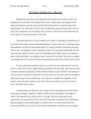 personal-narrative (3).docx