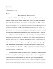 good persuasive speech words When you write a persuasive essay speech make sure use the second person pronoun 'you' or words like here are the tips to write a good persuasive speech.