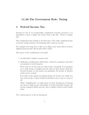 27.GovTaxing