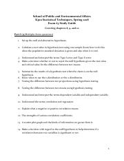 Exam #3 Study Guide SP18.pdf