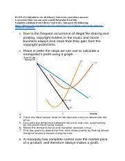 ECON 213 InQuizitive ch. 10 Liberty University coursehero answers.docx