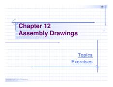 Assembly Drawing.pdf