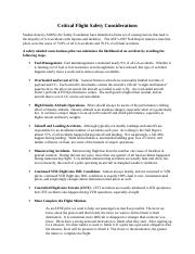 flight_safety_considerations.doc