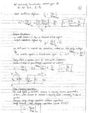 165_pdfsam_ece315 full set lecture notes
