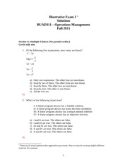 illustrative_exam2_solution