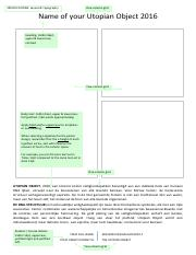 A3_poster_specifications (1)