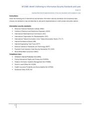 telecommunication term paper