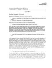 us101_r5_appendix_f_reading_strategies_worksheet[1] willi hooper