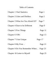 Table of contents.doc