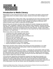 Intro_to_Media_Literacy