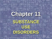 Chapter 11_Substance_Use %28compass%29