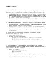 SOC300 Review Questions Test 2.docx