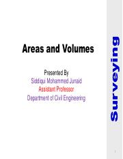 Areas and Volumes.pdf