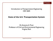 State_of_Transportation
