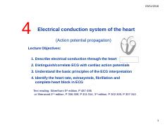 zhang_4-electrical_conduction_system_of_the_heart.pdf