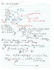 ATFD ENGR3761 Exam 2015 - Solutions.pdf