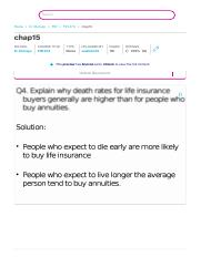 Life Insurance and Annuities chap15 _ FIN 473 _ Ill.pdf