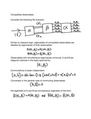 Lecture Note 3, Sep 9, 2013
