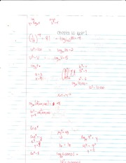 Algebra 2 honors Chapter10   notes _20140418_0001