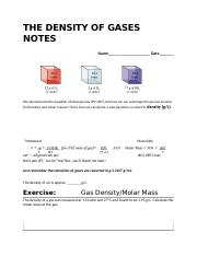 Gas Density notes.docx