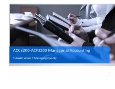 Management Accounting Tutorial 7.pdf