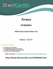 3V00290A DirectCertify Preparation Material Updated 2015.pdf