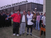 21.Accion-Derivativa